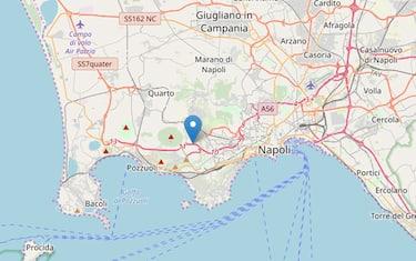 terremoto_napoli_10_gennaio