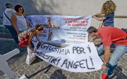 Strage bus di Avellino, tappe dell'inchiesta dalla perizia al processo