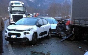 05_incidente_valsugana