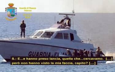 migranti_palermo_ansa