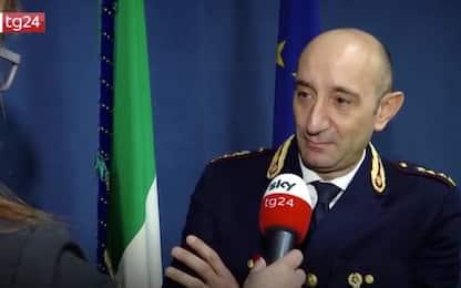 Cesare Battisti, agenti che lo hanno preso: Era stanco e rassegnato