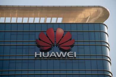 Huawei Enjoy Z: tutte le caratteristiche del nuovo smartphone 5G