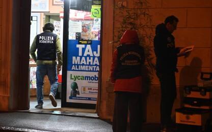 """Morto durante un controllo a Empoli, Anm: """"Parole Salvini inopportune"""""""