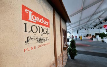 loacker_getty