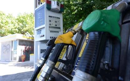 Tagli ai sussidi sul gasolio, Unatras proclama blocco dei tir