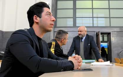Fondi Lega, non luogo a procedere per Renzo e Umberto Bossi