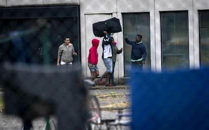 Migranti, inchiesta su centro accoglienza Reggino: indagato un sindaco