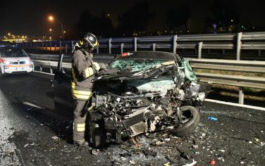 incidente__tangenziale_milano