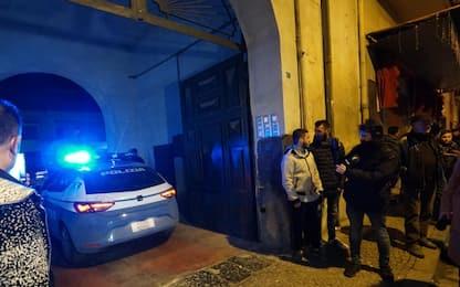 Bimbo ucciso a Cardito, Riesame conferma il carcere per la madre
