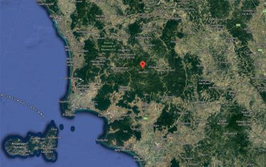 terremoto_grosseto
