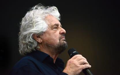 Limone Piemonte, incidente del 1981: Grillo pagherà per rimozione auto