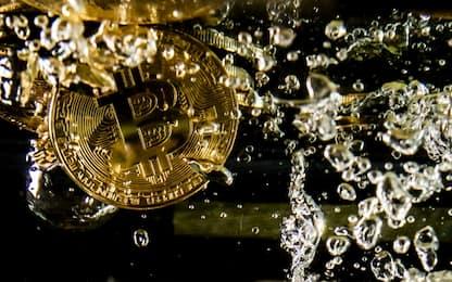 Produrre Bitcoin è sempre più costoso: un caso italiano