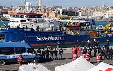 00_seawatch_catania_ansa