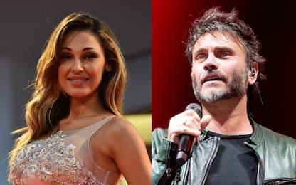 Sanremo 2019: da Tatangelo a Nek, la classifica sui social network