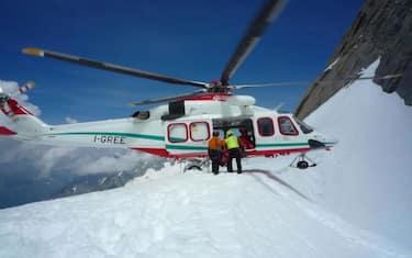 soccorso-alpino-valdostano-ansa