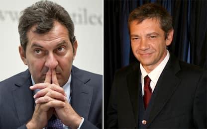 Verdelli nuovo direttore di Repubblica, Calabresi via dopo tre anni