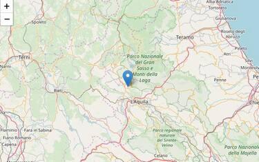 terremoto_pizzoli_aquila
