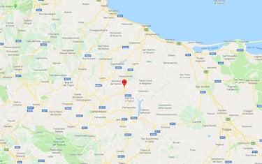 terremoto_ripabotoni