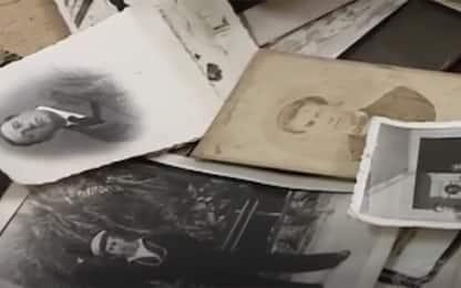 Foibe, Giorno del ricordo 2019: storia e commemorazioni