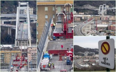 00_demolizione_ponte_morandi
