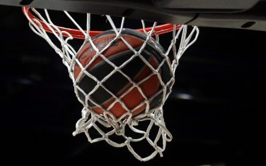 basket-ansa