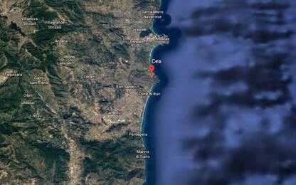 Sardegna, fucilata contro la casa del sindaco di Tortolì