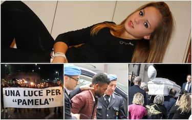 collage_pamela_mastropietro_ansa