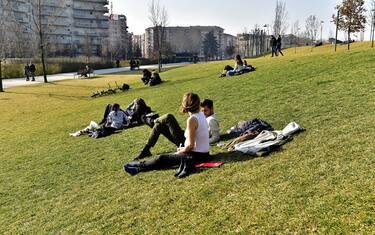 milano-anticipo-primavera_fotogramma_02