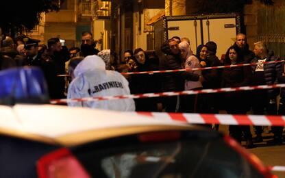 Mugnano, 63enne freddato con un colpo di pistola tra la folla