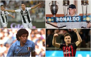 collage_calciatori_stranieri_ansa