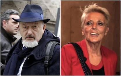 Matteo Renzi, arresti domiciliari per i genitori dell'ex premier