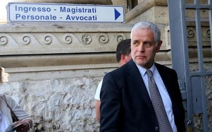 Formigoni, attesa per la sentenza della Cassazione sul caso Maugeri
