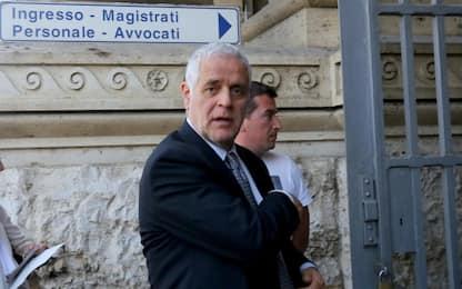 Caso Maugeri, le tappe del processo per corruzione a Formigoni