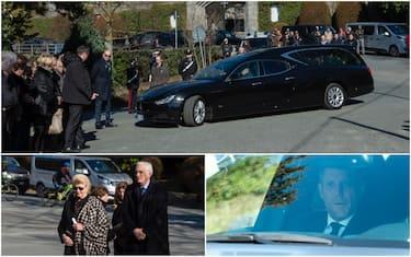 1-funerale_marella-collage