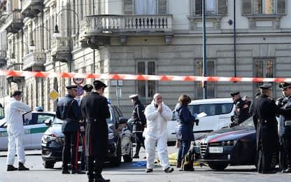 Omicidio di Stefano Leo a Torino, chiesto giudizio immediato per Said