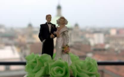 Cassazione: nulle le nozze della moglie omosessuale