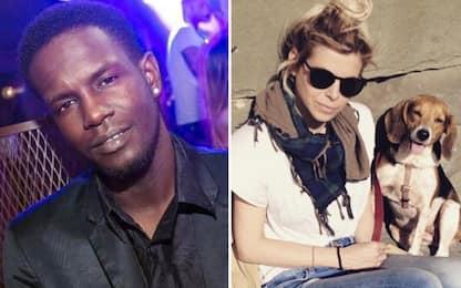 Omicidio Olsen, Cassazione conferma condanna a 30 anni per Cheik Diaw