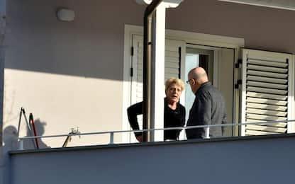 Genitori di Renzi, il Gip di Firenze conferma gli arresti domiciliari