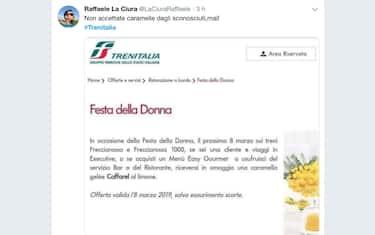 1trenitalia-festa-donna