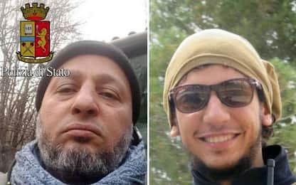 Manda figlio a combattere jihad per evitare che spacci: chiesti 5 anni