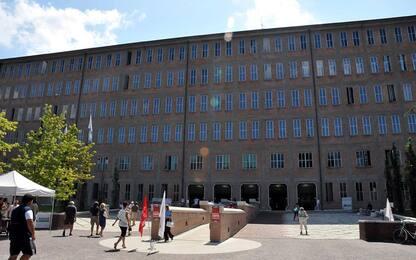Caso di meningite a Reggio Emilia, morta una ragazza di 19 anni