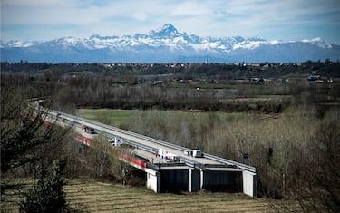 LaPresse-autostrada-asti-cuneo-incompiuta__2_