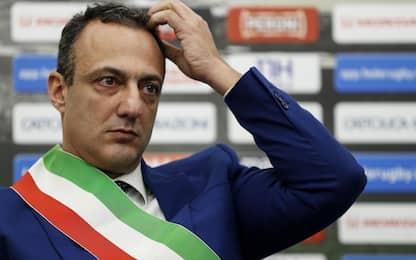 Stadio Roma, il Riesame conferma il carcere per Marcello De Vito