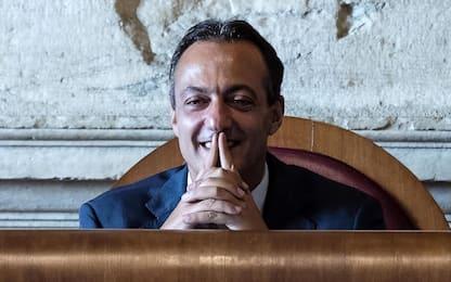 Inchiesta stadio della Roma, torna libero Marcello De Vito