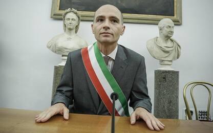Inchiesta stadio Roma, pm chiede archiviazione per assessore Frongia