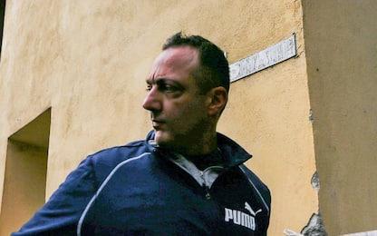 Inchiesta stadio Roma, De Vito non risponde. Indagato pure assessore