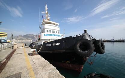 Migranti, non si fermano le partenze dopo il naufragio con 70 morti