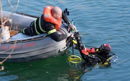 Trovato il corpo di Florijana Ismaili, annegata nel lago di Como