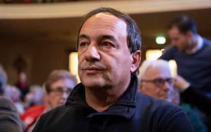"""Roma, Forza Nuova: """"Impediremo il discorso di Lucano alla Sapienza"""""""