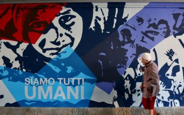murales_razzismo_milano_fotogramma2